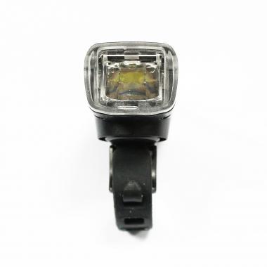 Велосипедный фонарь GA-20