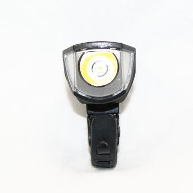 Велосипедный фонарь GA-22