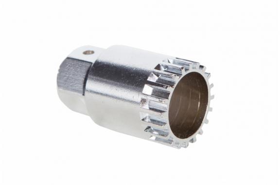 Съемник каретки KL-9706