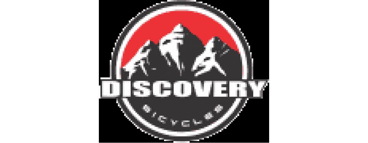 Велосипеды Discovery (Дискавери)