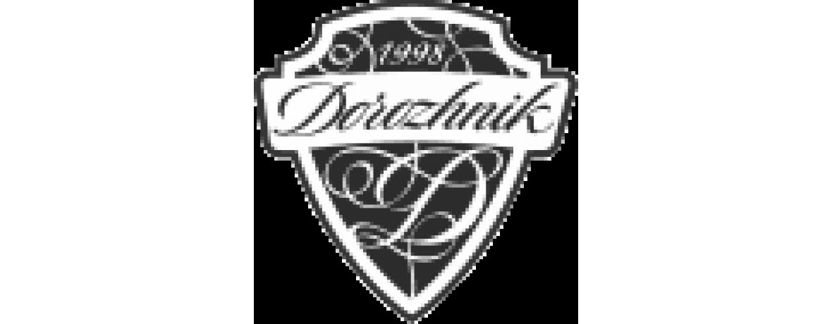 Велосипеды Dorozhnik (Дорожник)
