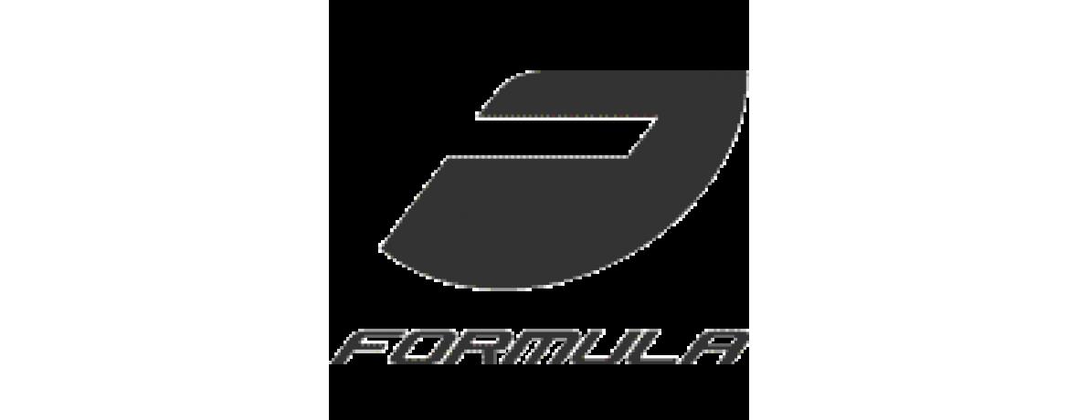 Велосипеды Formula (Формула)