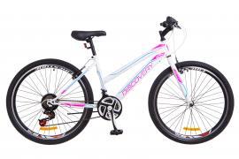 "Велосипед 26"" Discovery PASSION"