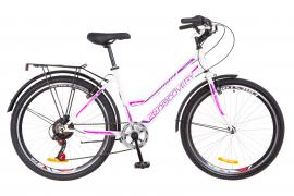 "Велосипед 26"" Discovery PRESTIGE WOMAN женский"