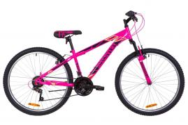 "Велосипед 26"" Discovery RIDER AM V-BR"