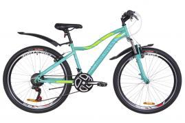 "Велосипед 26"" Discovery KELLY женский"