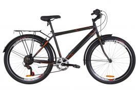 "Велосипед 26"" Discovery PRESTIGE MAN"