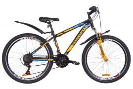 """Велосипед 26"""" Discovery TREK горный"""