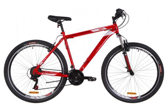 """Горный Велосипед 29"""" Discovery TREK"""