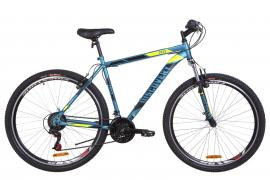 """Велосипед 29"""" Discovery TREK горный"""