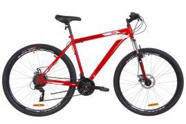 """Велосипед 29"""" Discovery TREK DD горный"""