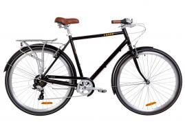 "Велосипед 28"" Dorozhnik AMBER мужской"