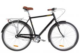 "Велосипед 28"" Dorozhnik AMBER PH мужской"