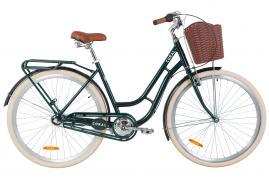 "Велосипед 28"" Dorozhnik CORAL PH женский"