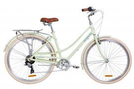 """Велосипед 28"""" Dorozhnik SAPPHIRE дорожный"""