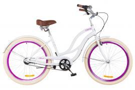 """Велосипед 26"""" Dorozhnik CRUISE дорожный"""