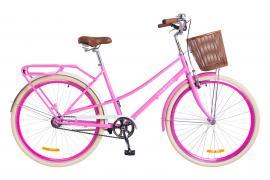 "Велосипед 28"" Dorozhnik COMFORT FEMALE женский"