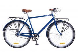 "Велосипед 28"" Dorozhnik COMFORT MALE PH"