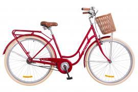 """Велосипед 28"""" Dorozhnik RETRO дорожный"""