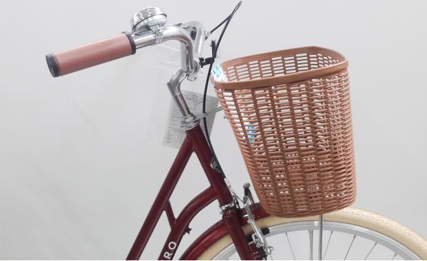 """Женский Велосипед 28"""" Dorozhnik RETRO"""