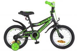 """Велосипед 14"""" Formula RACE детский"""