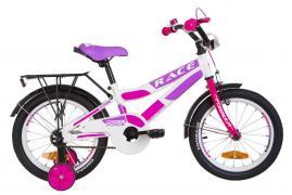"""Велосипед 16"""" Formula RACE CR детский"""