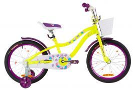 """Велосипед 18"""" Formula ALICIA детский"""