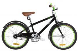 """Велосипед 20"""" Dorozhnik ARTY"""