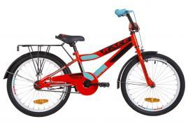 Велосипед 20 Formula RACE cr детский