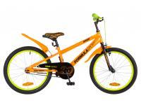 """Велосипед 20"""" Formula SPORT детский"""