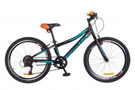 """Велосипед 24"""" Formula COMPASS детский"""