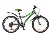 """Велосипед 24"""" Formula FOREST подростковый"""