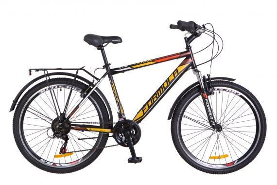 """Городской Велосипед 26"""" Formula MAGNUM AM"""