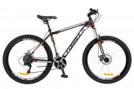 """Велосипед 27.5"""" Formula SPECIAL DD"""