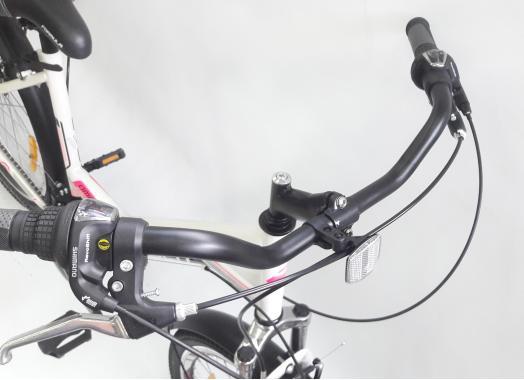 """Городской Велосипед 26"""" Formula OMEGA"""