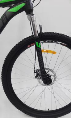 """Городской Велосипед 28"""" Formula HORIZONT"""