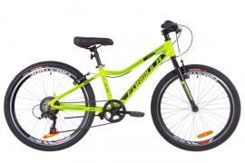 """Велосипед 24"""" Formula ACID 1.0 RIGID подростковый"""