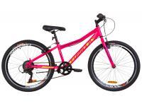 """Велосипед 24"""" Formula FOREST rigid подростковый"""