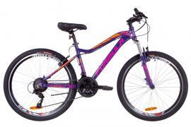 """Велосипед 26"""" Formula MYSTIQUE 2.0 DD"""