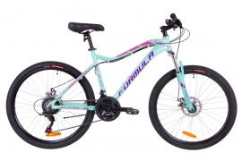 """Велосипед 26"""" Formula MYSTIQUE 1.0 DD"""