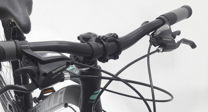 "Фото Велосипед 26"" Formula THOR 1.0 DD"