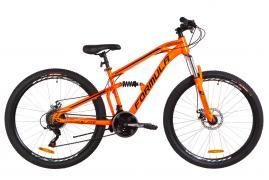 """Велосипед 27,5"""" Formula BLAZE DD"""