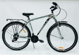 """Велосипед 28"""" Formula MAGNUM мужской"""