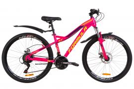 """Велосипед 26"""" Formula ELECTRA DD женский"""