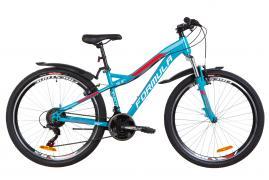 """Велосипед 26"""" Formula ELECTRA женский"""