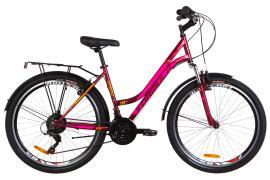 """Велосипед 26"""" Formula OMEGA"""