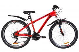"""Велосипед 26"""" Formula SPECIAL горный"""