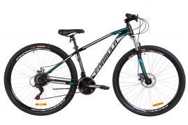 """Велосипед 29"""" Formula DRAGONFLY горный"""