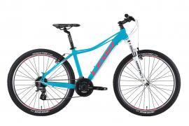 """Велосипед 26"""" Leon LADY 16"""" женский"""