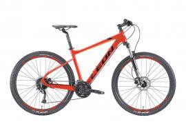 """Велосипед 27.5"""" Leon XC 70 18"""" HDD горный"""